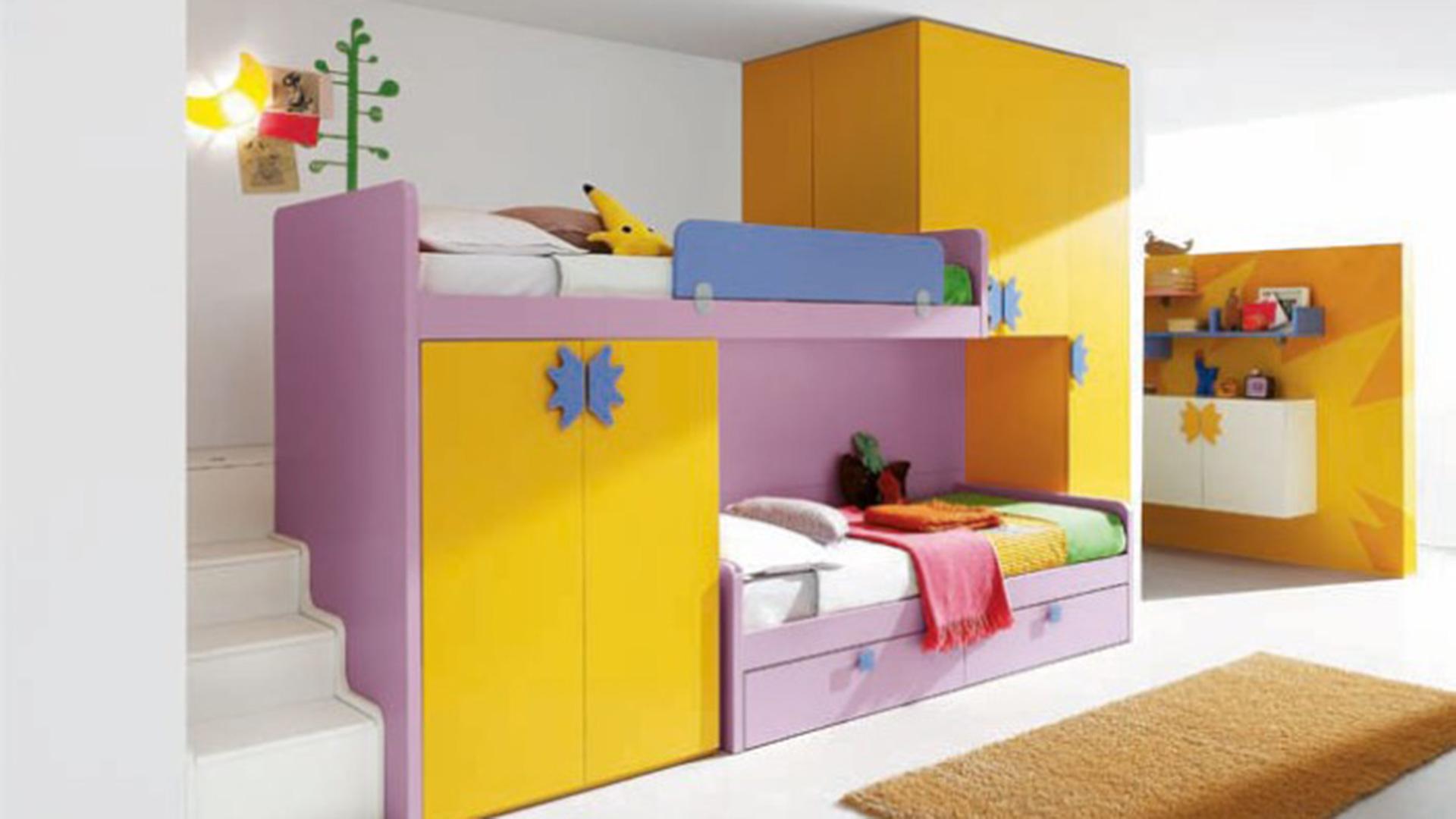 Arredamenti e idee per la casa.   arredamenti e forniture in ...