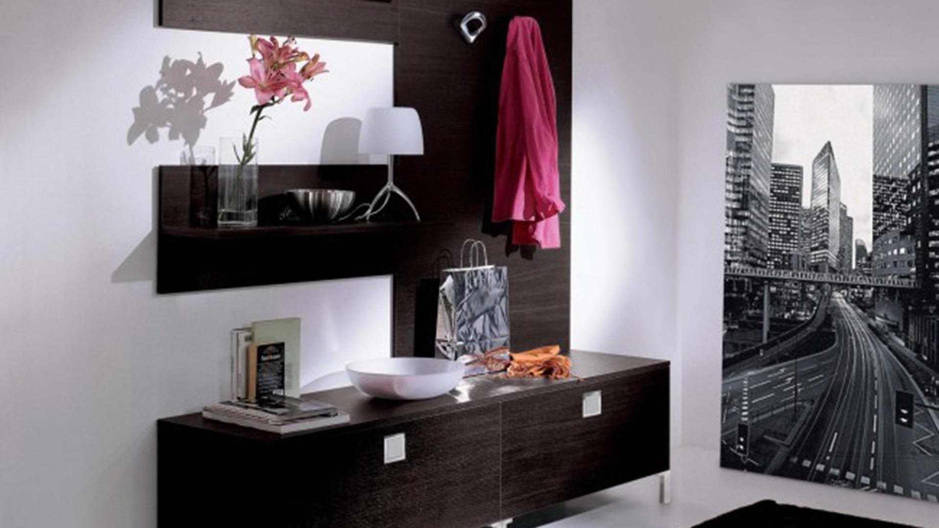 Arredamenti e idee per la casa arredamenti e forniture for Accessori moderni per la casa