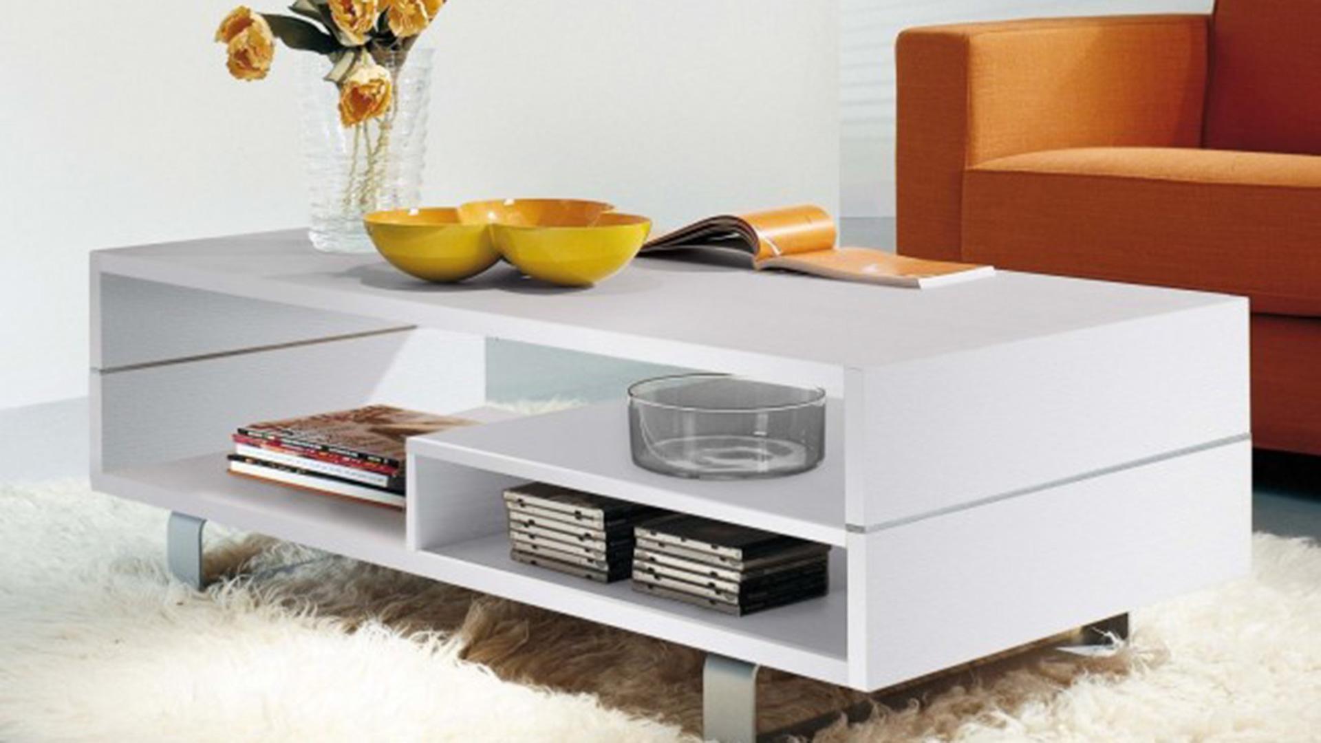 Stampe moderne per cucina design casa creativa e mobili - Vetrinette per cucina ...