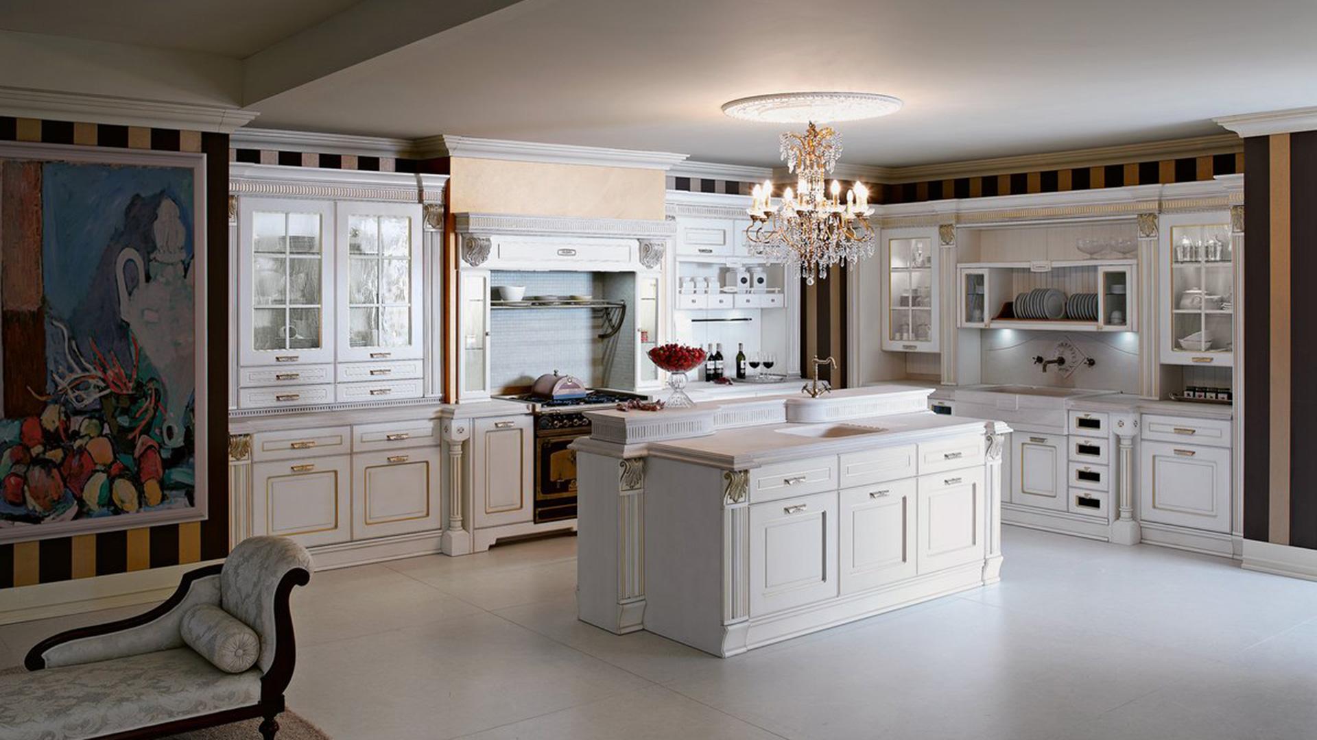 Arredamenti e idee per la casa arredamenti e forniture for Ambiente arredamenti