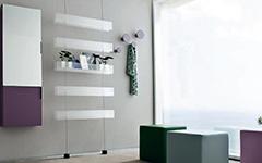 arredamenti e idee per la casa arredamenti e forniture