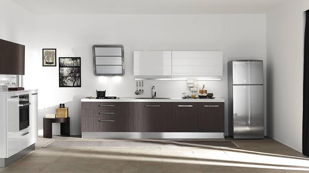 Catalogo vendita mobili arredamenti e forniture in for Camere albergo dwg