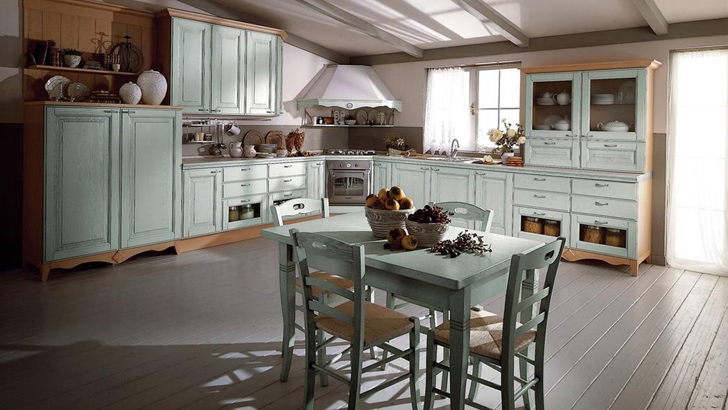 Catalogo vendita mobili arredamenti e forniture in for Linea casa arredamenti
