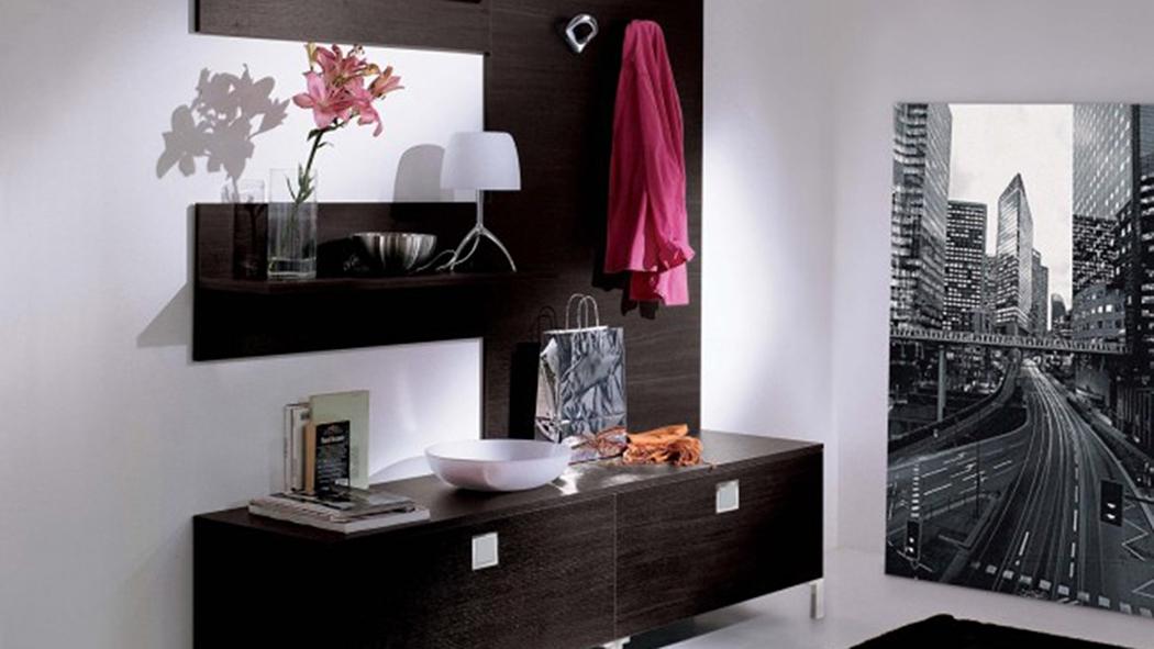 Catalogo vendita mobili arredamenti e forniture in for Accessori arredamento