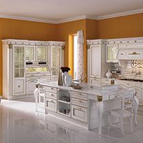 Design d 39 interni e soluzioni d 39 arredo arredamenti e for Siniscalchi salerno arredo casa