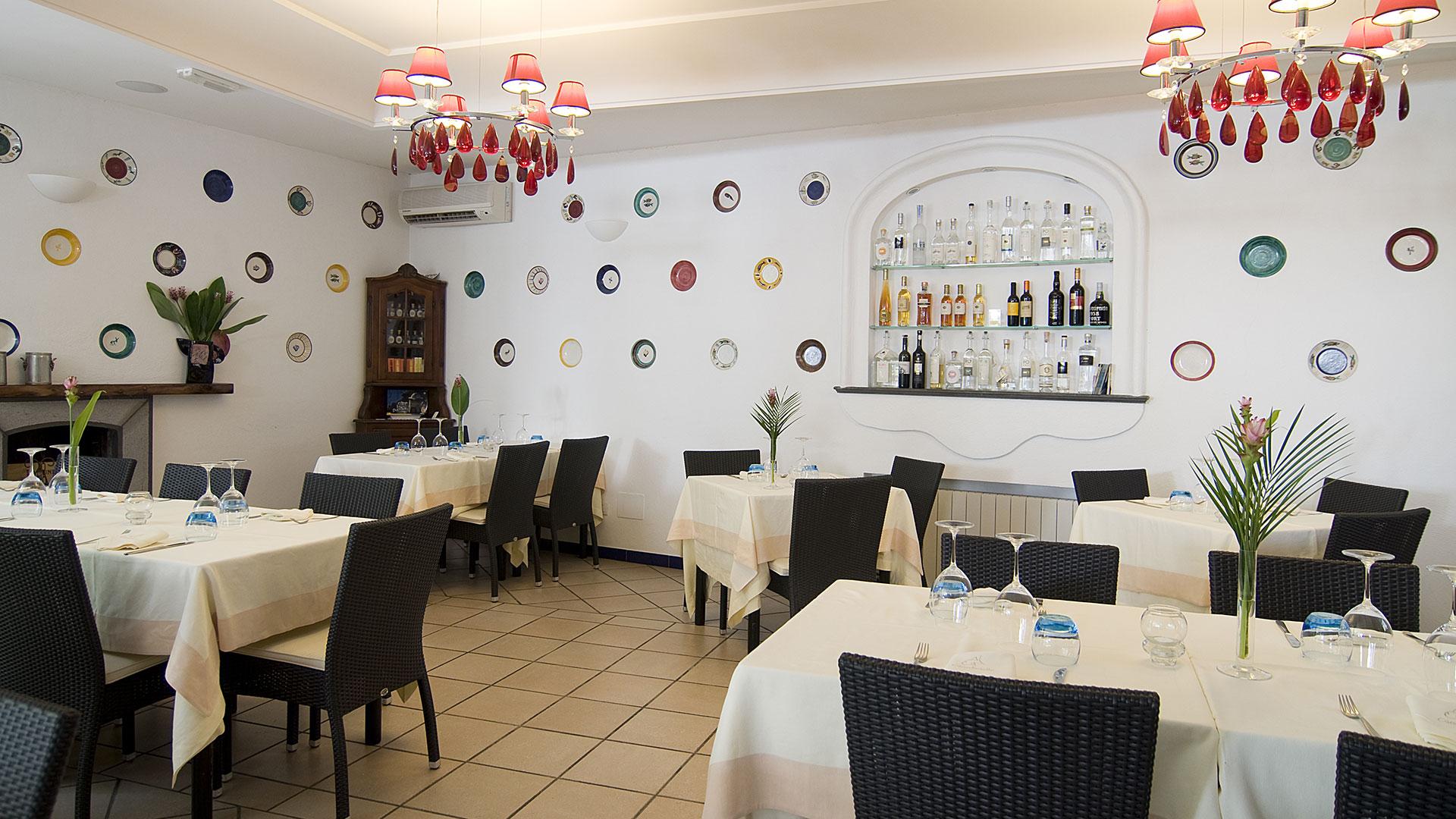 Referenze marchi e portfolio arredamenti e forniture for Arredamenti ristoranti moderni